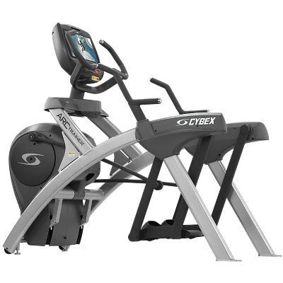 Cybex 770A Arch Trainer