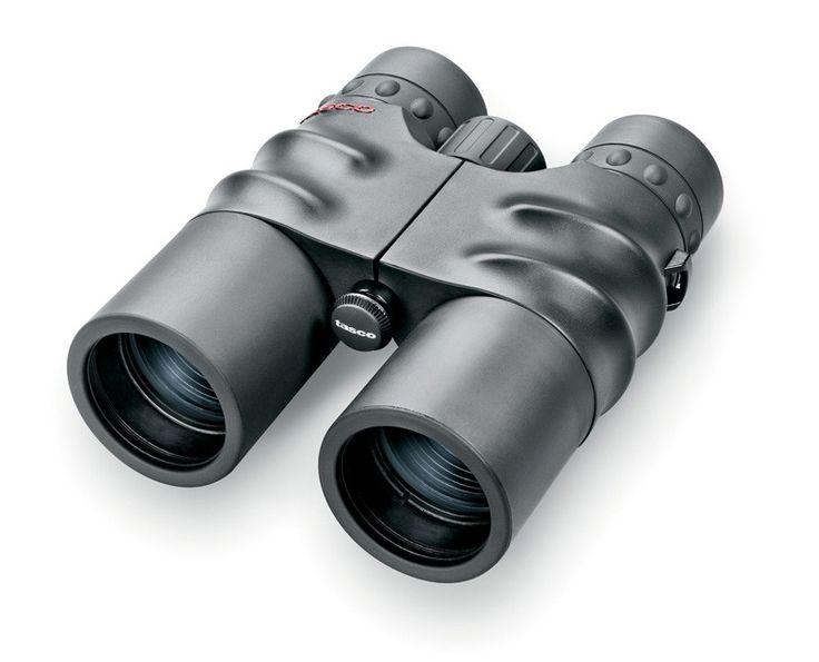 Κυάλια Tasco Essentials 8x42 | www.lightgear.gr