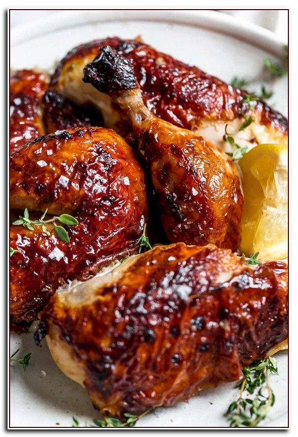 76 Reference Of Buttermilk Ranch Baked Chicken Recipe In 2020 Whole Roasted Chicken Whole Roast Chicken Recipe Roast Chicken Recipes