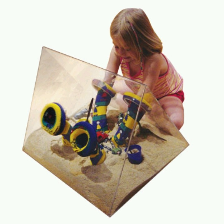 Emotional Development Toys For Toddlers : Best images about social emotional development on