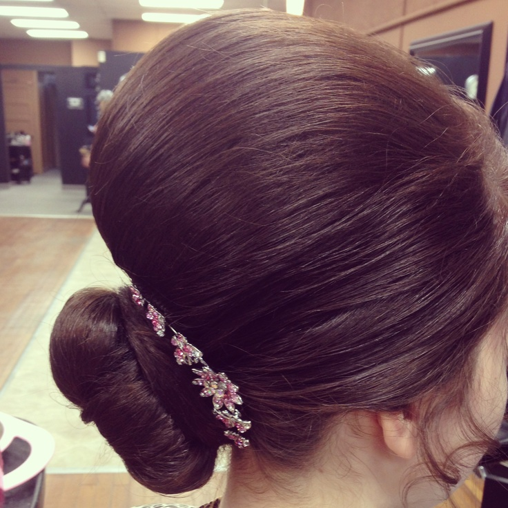 15 Best My Love Of The Bump Images On Pinterest Bridal Hairstyles
