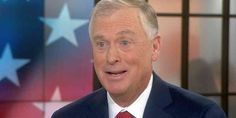 """Top News: """"USA POLITICS: Trump Meets With Dan Quayle At Trump Tower"""" - http://politicoscope.com/wp-content/uploads/2016/11/Dan-Quayle-USA-News-In-Politics.jpg - """"Things are in good hands,"""" Quayle said about Trump. """"He's going to make America great again."""" Quayle said he backed Trump during the presidential campaign.  on Politics: World Political News Articles, Political Biography: Politicoscope - http://politicoscope.com/2016/11/30/usa-politics-trump-meets-with-dan-"""