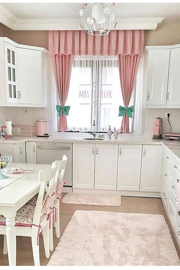 شوفو كل الصور واعطوني رأيكم تقييمكم من ١ ١٠ تنفيذ اي موديل كنب بسعر منافس وجودة عالية اللايك والكومنت دعم لي اضغط على Home Decor Beautiful Kitchens Home