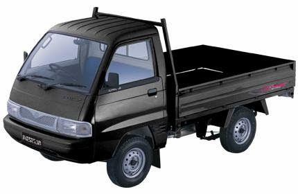 Kami dengan senang hati memberikan informasi produk Mobil Suzuki Indonesia meliputi Karimun Wagon R, Ertiga, Swift, Splash, Carry, dll. Layanan pelanggan dari Sales Executive INDOMOBIL MULTI TRADA  Call : 0857-25755551 atau 021-99180806  visit http://www.suzukibintaro.com/