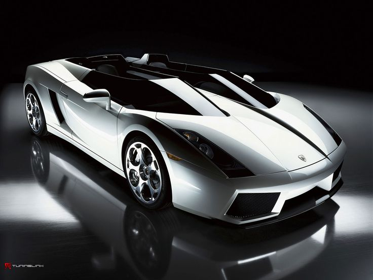 2030 lamborghini wallpaper lamborghini murcielago sv - Sports Cars 2030