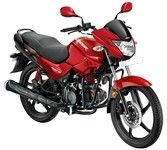 Bikes in Nepal, All popular Bikes Prices in Nepal List,Bajaj Pulsar, Hero Honda | ktm2day.com - Part 2