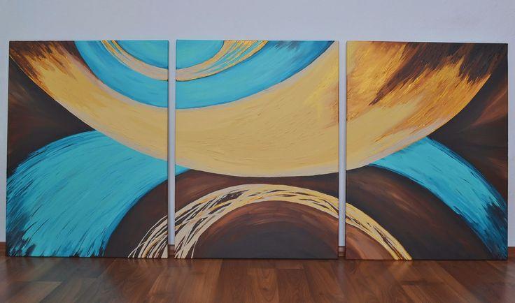 szjdesign: paintings, acrylic, canvas, art