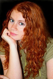 Jessica Khoury, author of ORIGIN, is a sweet, talented lady! Check out her blog at http://www.jessicakhoury.com/: Beautiful Redheads, Natural Redheads, Redheads Woman, Redheads Chivett, Heavens Redheads, Redheads Magnets, Redheads Weak, Redheads Stuff, Red Head