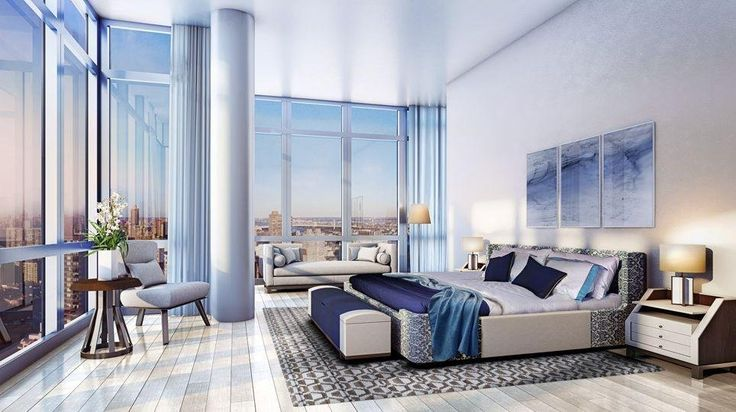 Love this view! Condo For Sale: New York, Ny $6270000 (ref. 28246018152581)  –