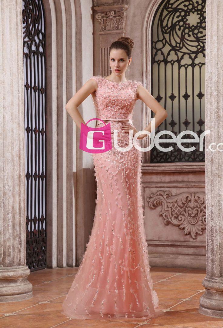 25 mejores imágenes en Luxury Dresses en Pinterest | Vestidos de ...