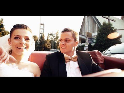 Karolina & Ignacio pol-hiszp - od 03:30 - fantastyczna atmosfera