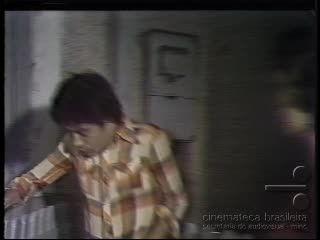 Telenovela TV Tupi