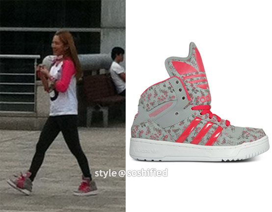 Adidas High Tops for Girls | adidas shoes for girls high ...