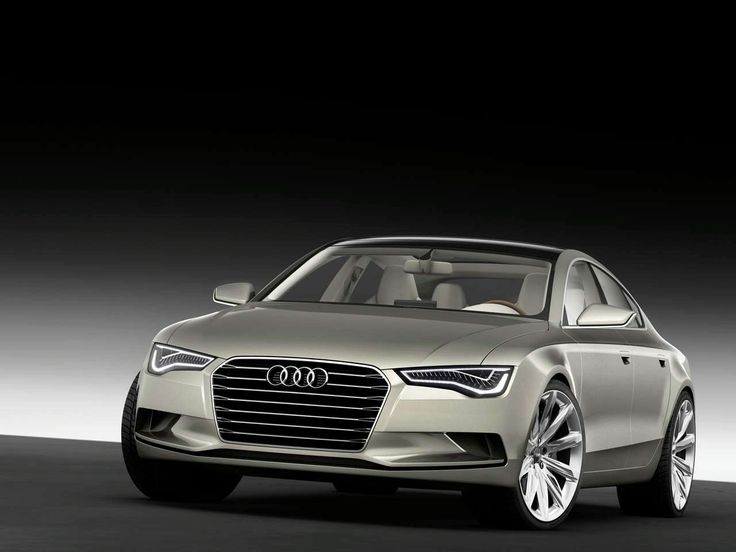Google Image Result for http://pursuitist.com/wp-content/uploads/2011/11/2012-Audi-A7-Front-View-Picture.jpg