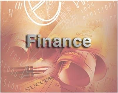 best finance homework help images homework need help for finance assignment my homework help offers reliable finance homework help and solutions to let you finish your finance assignment on time