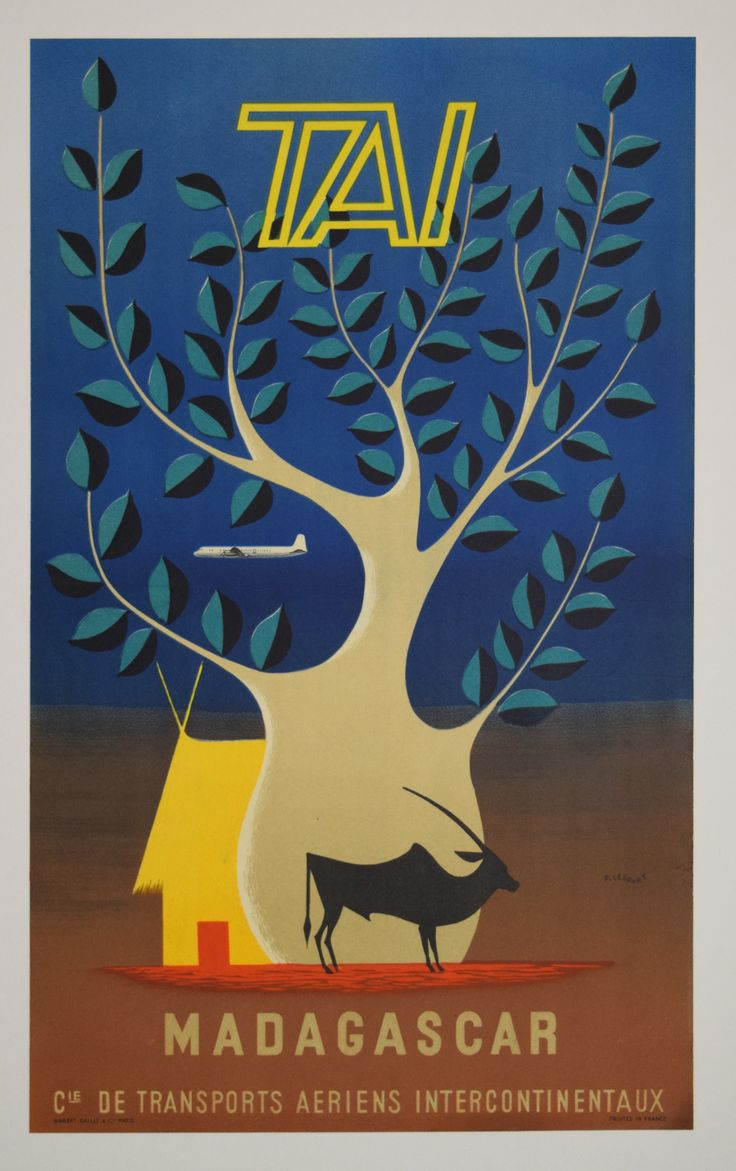 Poster design 1950 - Find This Pin And More On Art Travel Posters By Armandomds