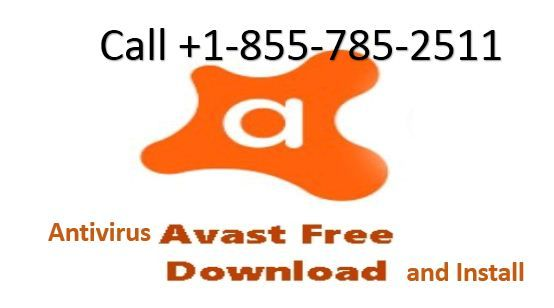 download and install free antivirus for windows 7
