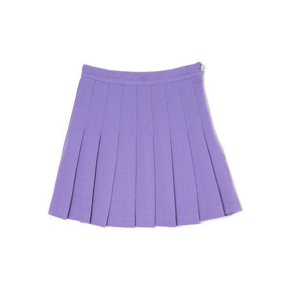 Très Best 25+ Bubble skirt ideas on Pinterest | Bubble wedding dress  SR57
