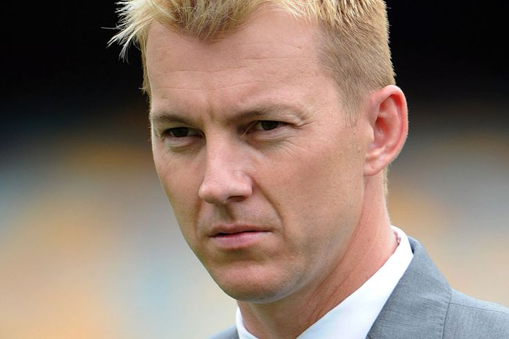 Brett Lee Biography, Age, Weight, Height, Friend, Like, Affairs, Favourite, Birthdate