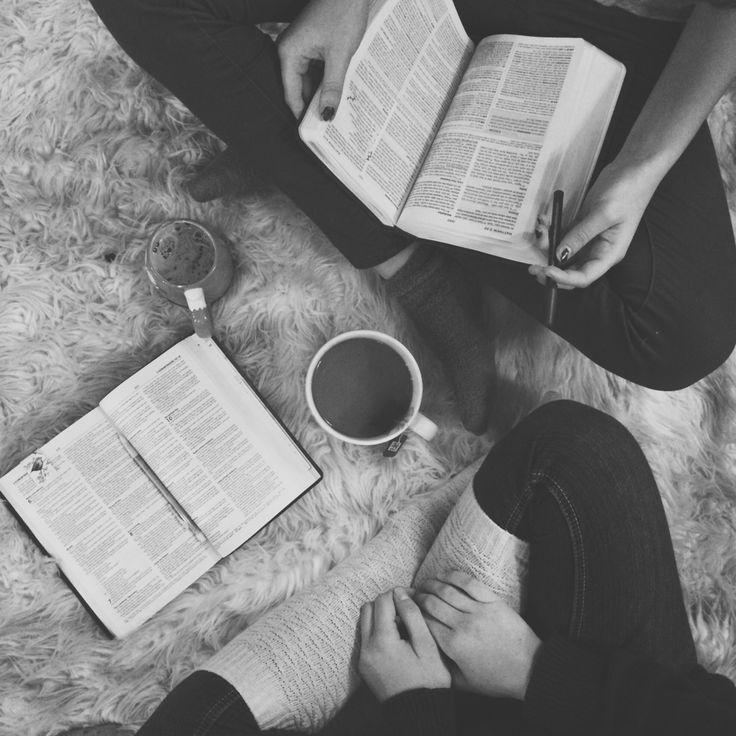 Jesus is my Special Best Friend - Lesson 8 in Best Friends ...