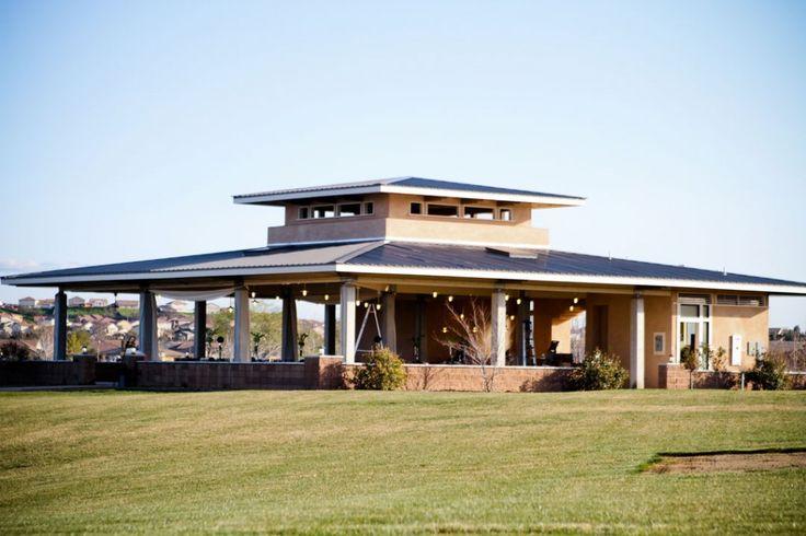 open air pavilion - Google Search