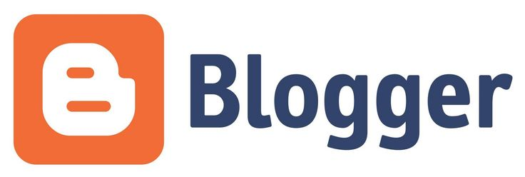 Blogger2-مما قرأت وأعجبني من كتب ومجلات ومواقع إلكترونية