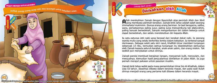 Download-Ebook-Zainab-binti-Jahsyi-Nikah-Atas-Perintah-Allah.jpg (1219×468)