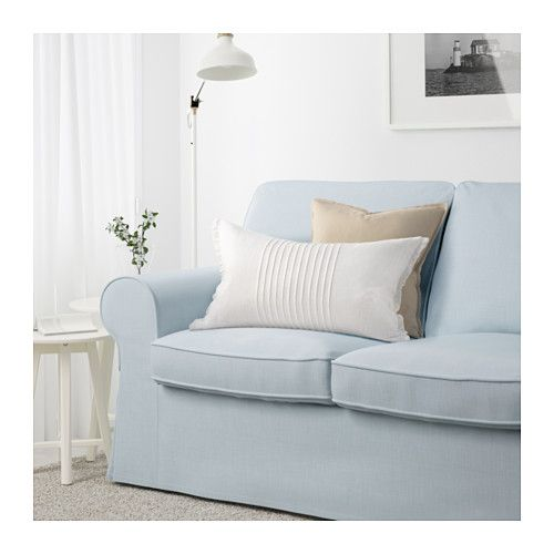 17 Best Ideas About Light Blue Sofa On Pinterest Light Blue Couches Pastel Living Room And