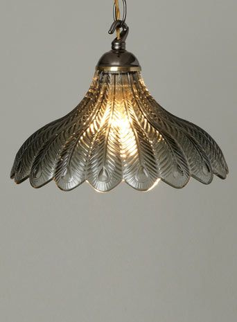 Loretta Pendant - ceiling lights  - Home & Lighting livvy likes this one