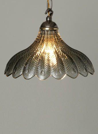 Loretta Pendant - ceiling lights  - Home & Lighting livvy likes this one