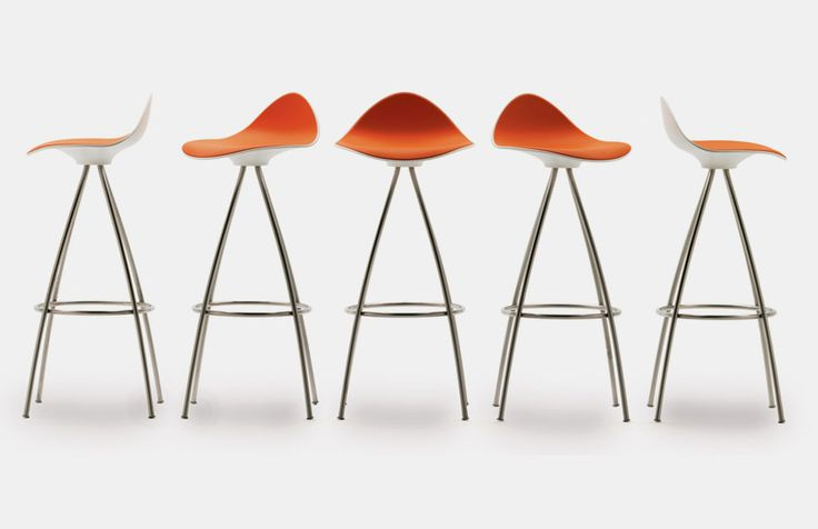 115 Best Images About Stua Onda Stool On Pinterest