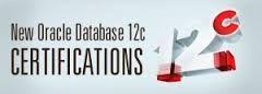 Exam Name Oracle IT Architecture SOA 2013 Essentials Exam Code- 1Z0-475 http://www.certmagic.com/1Z0-475-certification-practice-exams.html