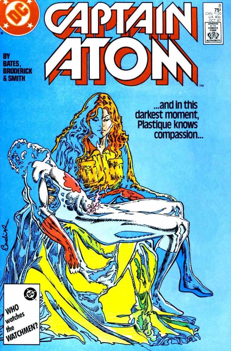 Comic Book Cover Ideas : Best live or let die ideas on pinterest bucketlist