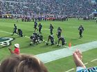 Ticket  Jacksonville Jaguars Cincinnati Bengals Tickets #deals_us