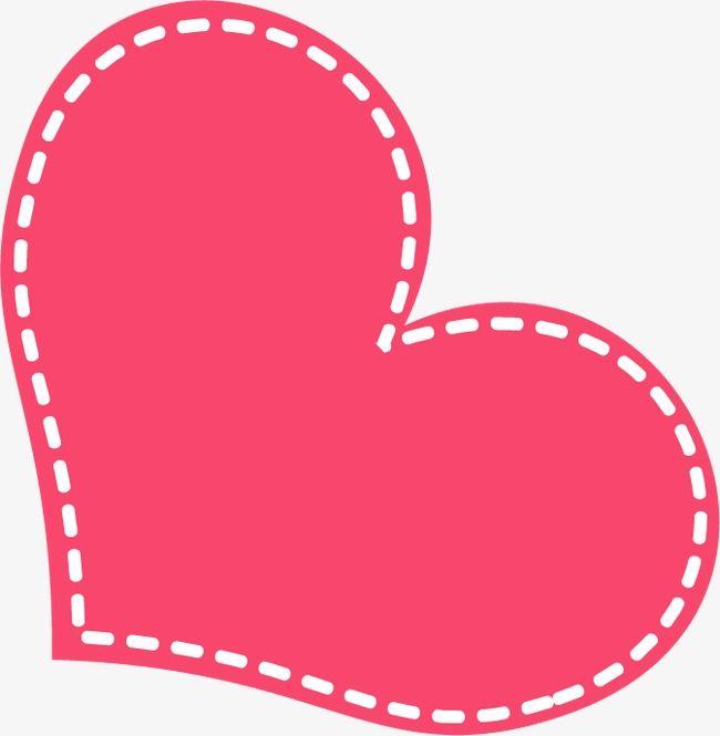 Pink Hearts Clipart De Corazon Rosado Corazones Png Y Psd Para Descargar Gratis Pngtree Corazones Imprimibles Corazones Para Imprimir Plantilla De Corazon