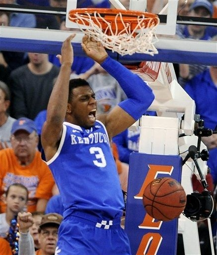 79 best UK BASKETBALL images on Pinterest | Kentucky ...