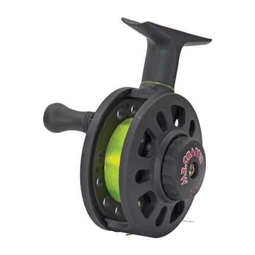 117 best images about fishing rods reels on pinterest for Fishing reels at walmart