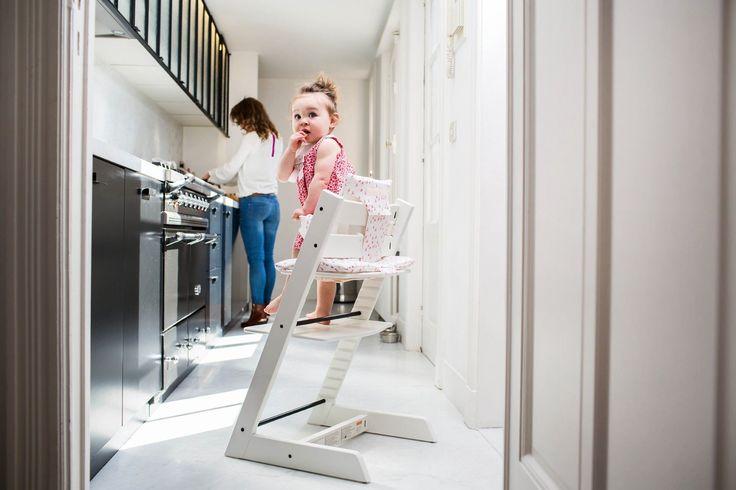 Растущий стул для ребенка: 85+ ультракомфортных моделей для вашего малыша http://happymodern.ru/rastushhij-stul-dlya-rebenka/ Растущий стул фиксирует положение ног даже самых маленьких деток