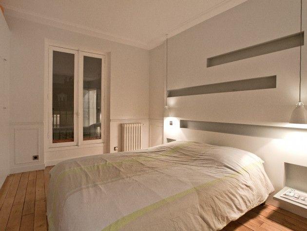Chambre-parentale-avec-tete-de-lit-en-bois-thumb-2218-630-473.jpg (630×473)