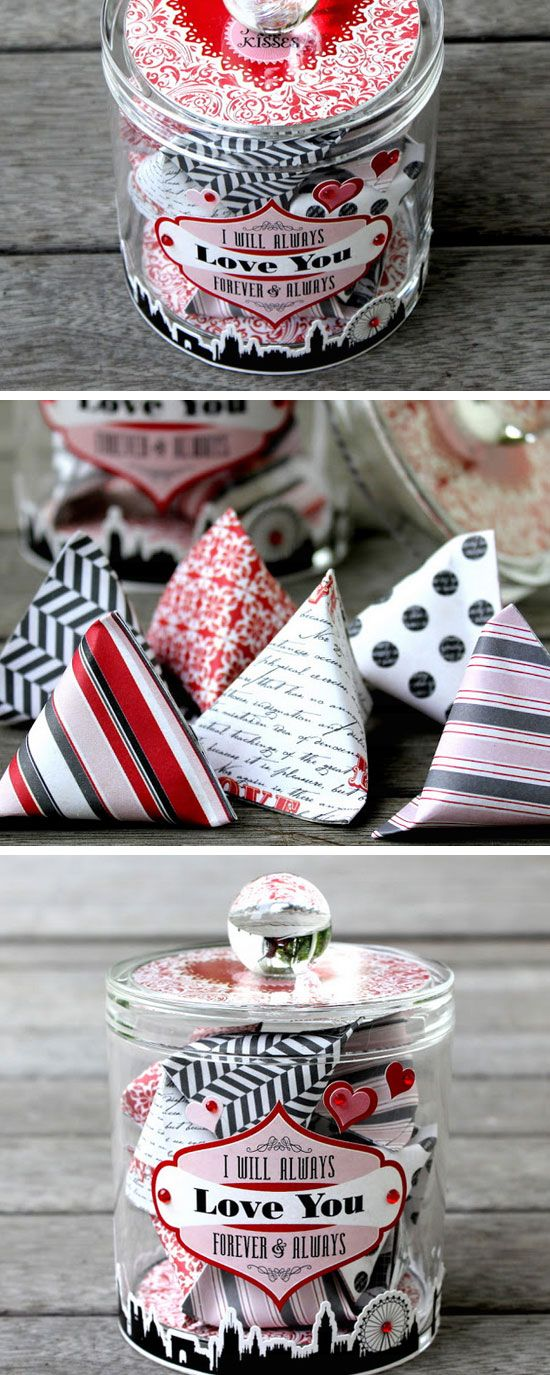 The 25 best DIY birthday decorations for him ideas on Pinterest