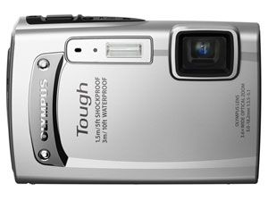 Best Digital Cameras - Digital Camera Reviews - Good Housekeeping