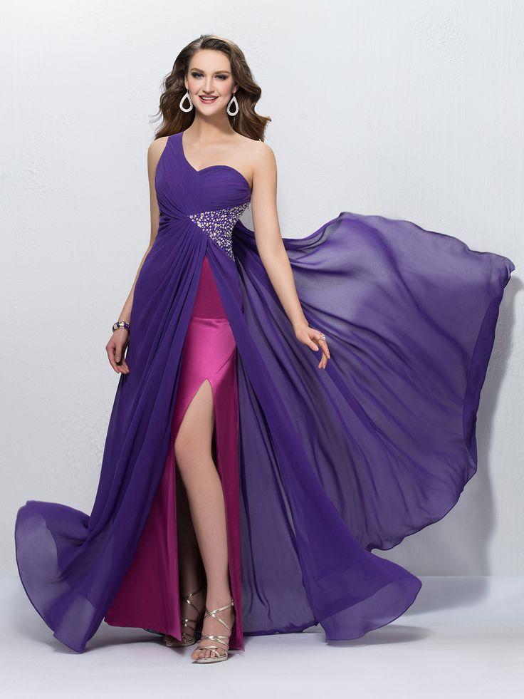 11 best Designer dresses images on Pinterest   Designer dresses ...