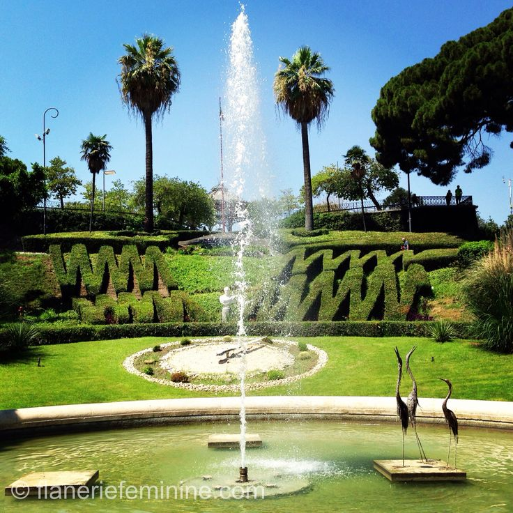 92 best catania italy images on pinterest