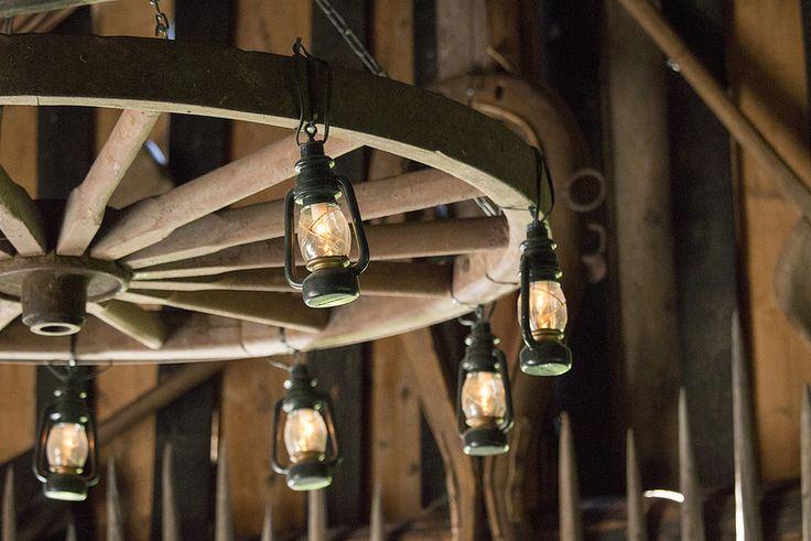 Martinpiha, Lamp | by visitsouthcoastfinland #visitsouthcoastfinland #Finland #Lohja #martinpiha #lamp #lantern #lyhty #lamppu