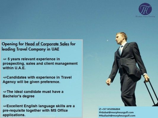 17 best Openings Apply For Jobs Walkin - Interview images on - sales intern job description