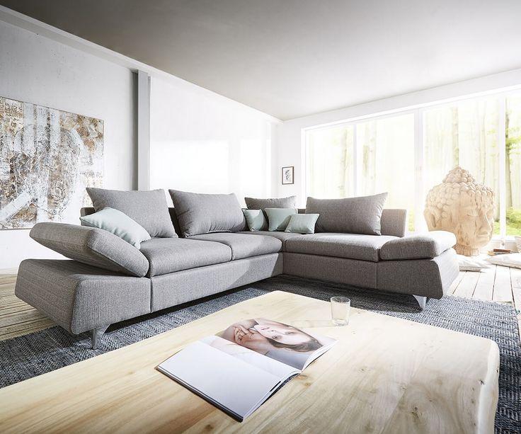 13 besten Ecksofa Bilder auf Pinterest   Sofas, Diy sofa und Kairo