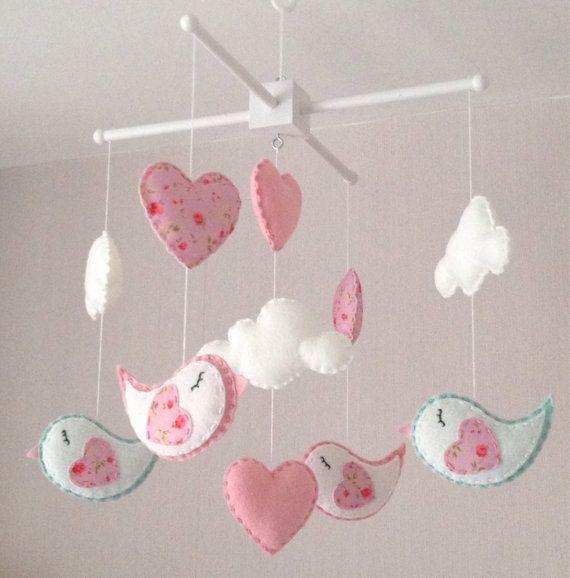 17+ idee su Camerette Per Neonato su Pinterest  Cameretta bebè ...
