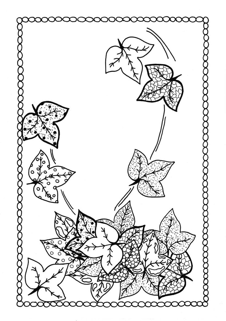 92 best Adult Coloring Pages images on Pinterest Adult coloring