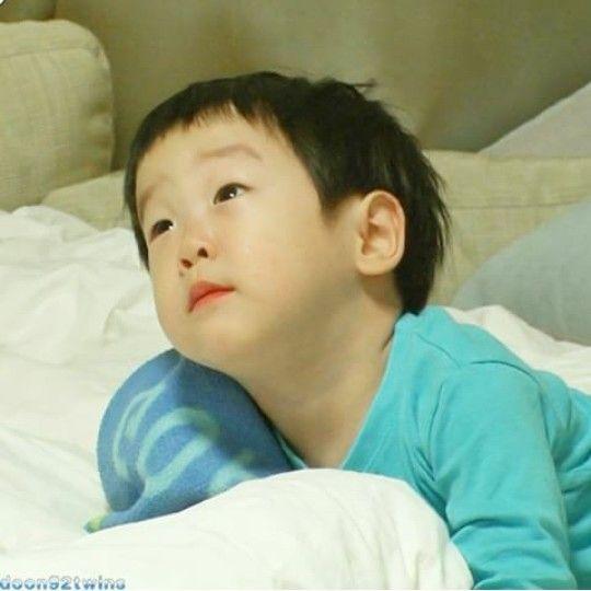 Lee twins seojun