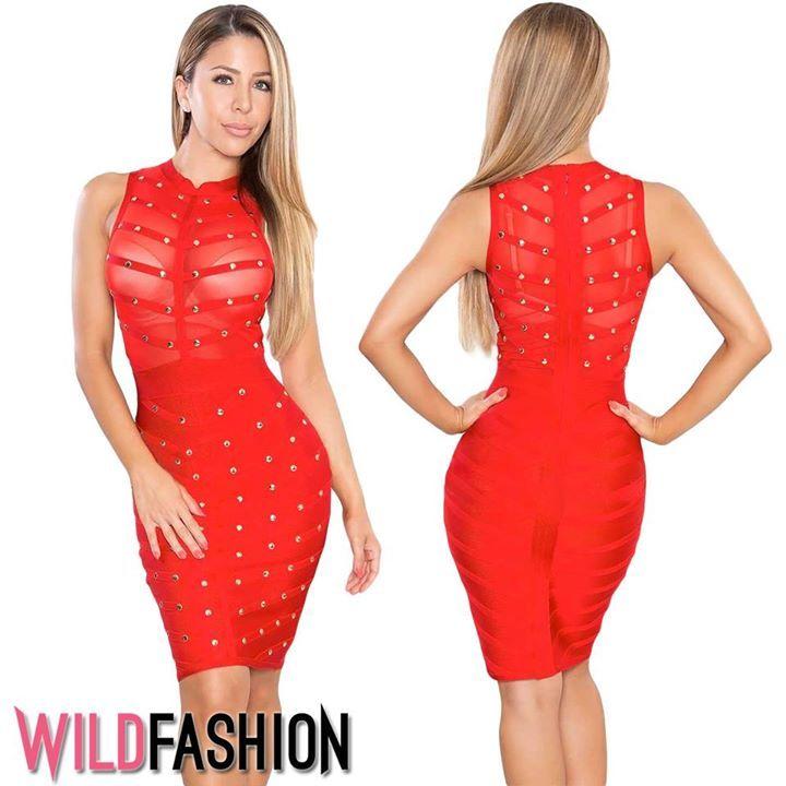 In luna iubirii, alege o rochie sexy, cu care il vei cuceri intr-o seara in club! <3  http://wld.fashion/stu8OH?utm_content=bufferf2120&utm_medium=social&utm_source=pinterest.com&utm_campaign=buffer